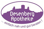 Desenberg Apotheke Ihre Apotheke in Warburg